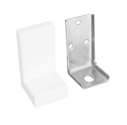 template-produtosartboard-1-copy-23