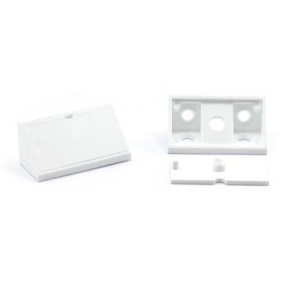 template-produtosartboard-1-copy-37