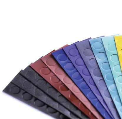 template-produtosartboard-1-copy-54