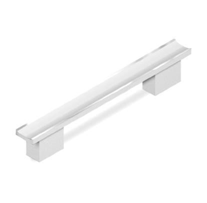 template-produtosartboard-1-copy-59