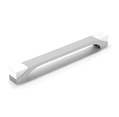 template-produtosartboard-1-copy-60