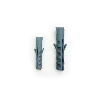 template-produtosartboard-1-copy-65
